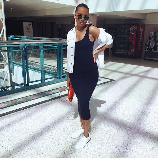 New Balance Shoes Fashion Coordinates Women