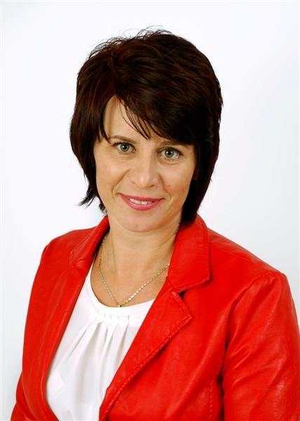 Dorota Babynko