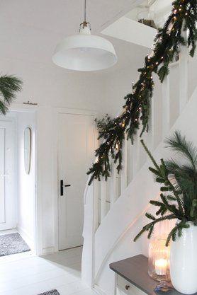die besten 10 weihnachten schnee ideen auf pinterest. Black Bedroom Furniture Sets. Home Design Ideas