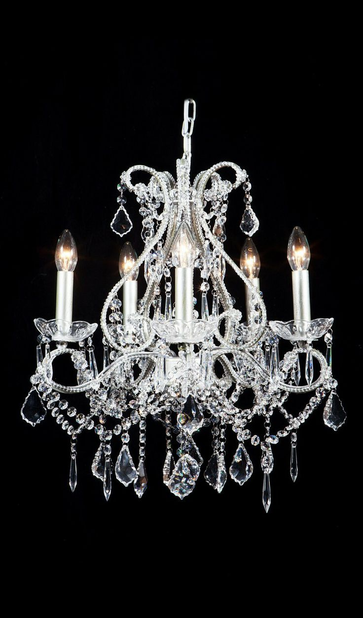 175 best 1000chandelier crystal on black images on pinterest buy traditional and contemporary chandeliers online here huge clearance sale on now arubaitofo Gallery
