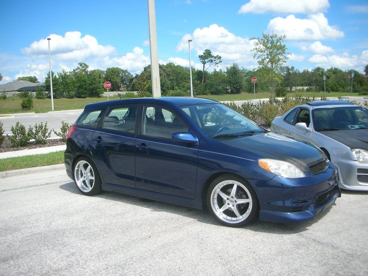 Best Offer $4599 Toyota matrix XR Year 2003  https://www.youtube.com/watch?v=_dG97YcQR18   Free Classifieds Successful ADs Special Services http://thehotwire.us