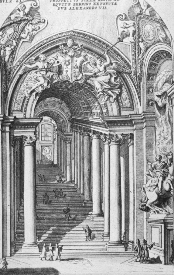 75 best images about architectural drawings of rome on pinterest the colosseum church and saints. Black Bedroom Furniture Sets. Home Design Ideas