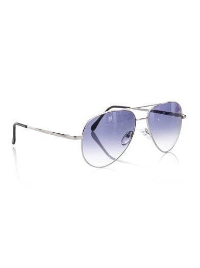 Cutler and Gross Aviator Sunglasses $441