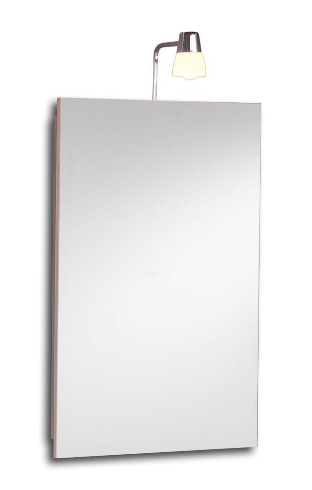 Lovely Spiegelschrank mit Beleuchtung cm breit Jetzt bestellen unter