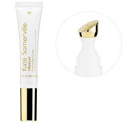 Eye Cream & Under Eye Cream for Dark Circles   Sephora