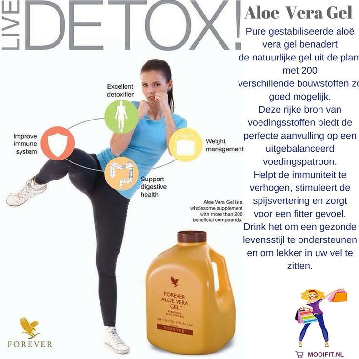 Pure gestabiliseerde aloë vera gel die de natuurlijke gel uit de plant met 200 verschillende bouwstoffen zo goed mogelijk benadert. Deze rijke bron van voedingsstoffen biedt de perfecte aanvulling op een uitgebalanceerd voedingspatroon. Helpt de immuniteit te verhogen, stimuleert de spijsvertering en zorgt voor een fitter gevoel. Drink het om een gezonde levensstijl te ondersteunen en om lekker in uw vel te zitten.