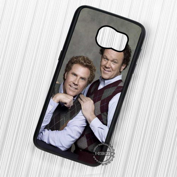 Step Brothers Quotes Drum Set: 1000+ Ideas About Stepbrothers Movie On Pinterest