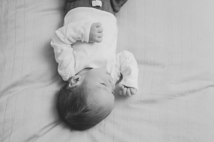 Newborn and Baby Photographer, Langley BC.  Neal Kai http://www.patchwmedia.com/blog/nealkai