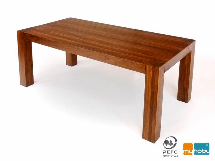 33 best myHobu - Möbel aus unserer eigenen Produktion images on - küchenarbeitsplatten online bestellen