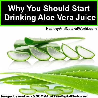 This juice is packed with vitamins and minerals. It has powerful anti inflammatory properties and it is great for detox. It aids digestion, weight loss, immune function, and even eases general discomfort.