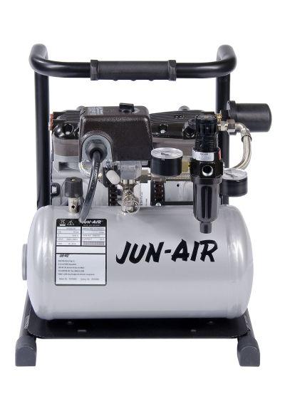 24 best junair images on pinterest jun division and air compressor rh pinterest com Craftsman Air Compressor Wiring Diagram Sanborn Air Compressor Wiring Diagram