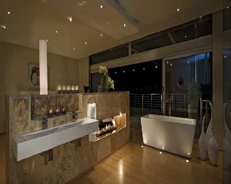Master Bathroom Designs 2013 brilliant 60+ bathrooms designs 2013 design inspiration of