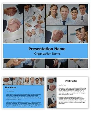Make great-looking PowerPoint presentation with our Corporate free powerpoint template. Download Corporate free editable powerpoint template now as you can use this Corporate free ppt template freely as sample. This Corporate free powerpoint theme is royalty free and could be used as themses and backgrounds for Corporate, partners, lifestyle, reliable, executive, woman, businesswoman, agreement, meeting and such topics.