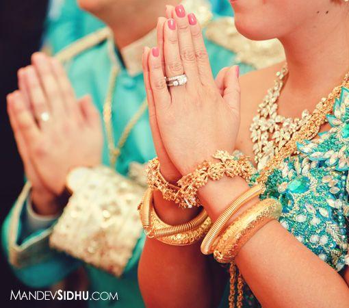 17 Best Ideas About Cambodian Wedding Dress On Pinterest