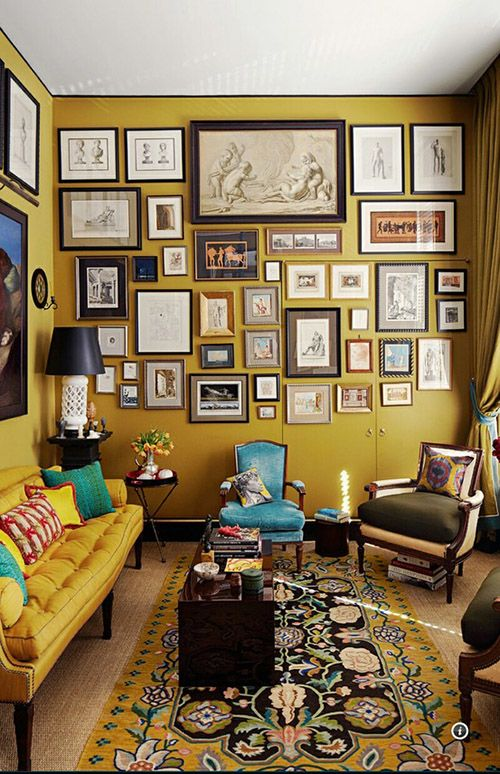 7 Best Images About Mustard Walls On Pinterest In Pictures Colors And Mustard Walls