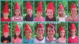 Bildergebnis für zwerg basteln kindergarten