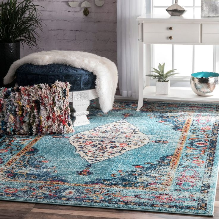 Best 25 Aqua Rug Ideas Only On Pinterest Heals Rugs Carpet Design And Living Room Area Rugs