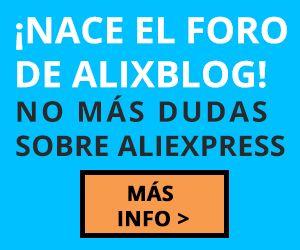 ¿Buscas marcas en Aliexpress? Acabamos de actualizar y ampliar nuestra lista de palabras clave para encontrar marcas. ¡Entra y verás!
