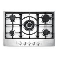 Baumatic-BHG790SS-700mm-Cooking-Appliance