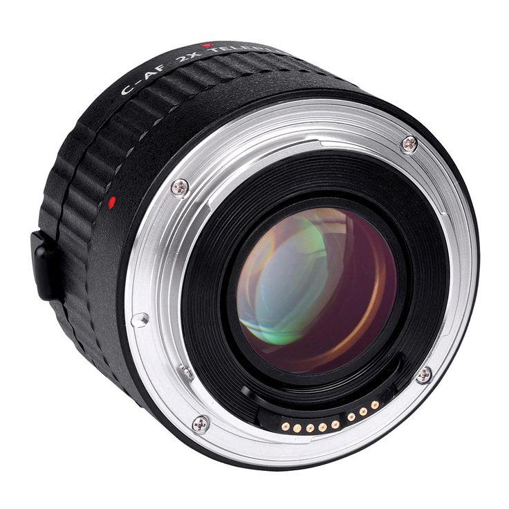 Viltrox Magnification Teleconverter  #safe #stolen #GPS #alarm #cctv #dashcam #security #found #lost #tracking