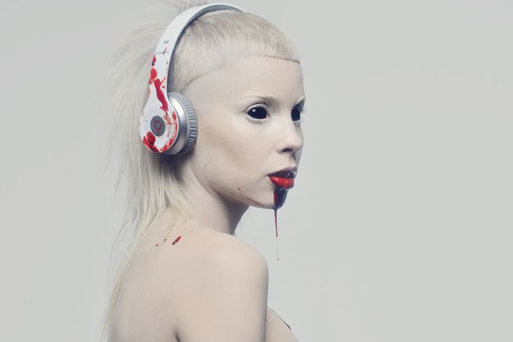 37 sexy photos of Yolandi Visser legs are too much for you