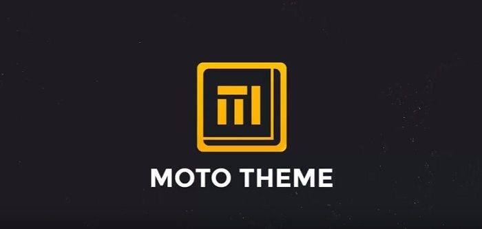 Moto Theme 2.0 Review : Create absolutely any type of profit-making marketing page in under 5 minutes by using the worlds best wordpress marketing theme!