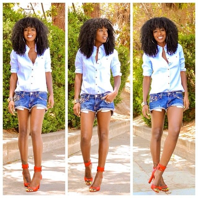 300 best style pantry images on pinterest closet fall and diy shorts for a hot day pmusecretfo Gallery