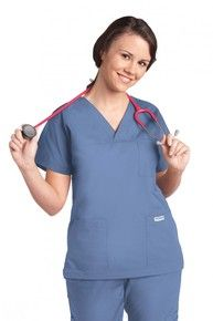 Scrub Depot offers high quality medical uniforms and scrubs for medical professionals.