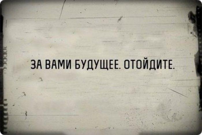 http://www.kulturologia.ru/blogs/031015/26545/