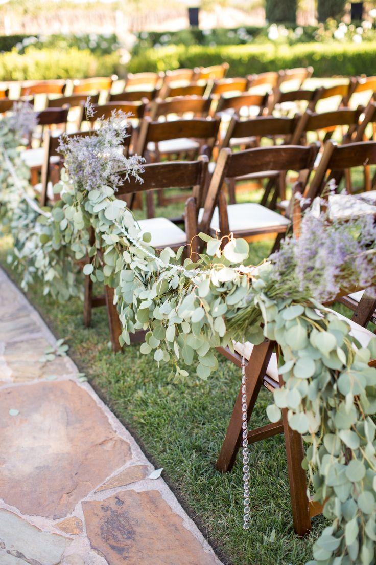 74 best images about Dreamy Backyard Wedding Ideas on Pinterest