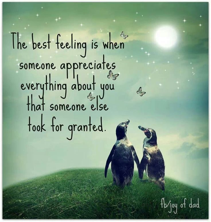 Google Inspirational Quotes Best 94 Best Quotes Or Inspirational Writings Images On Pinterest