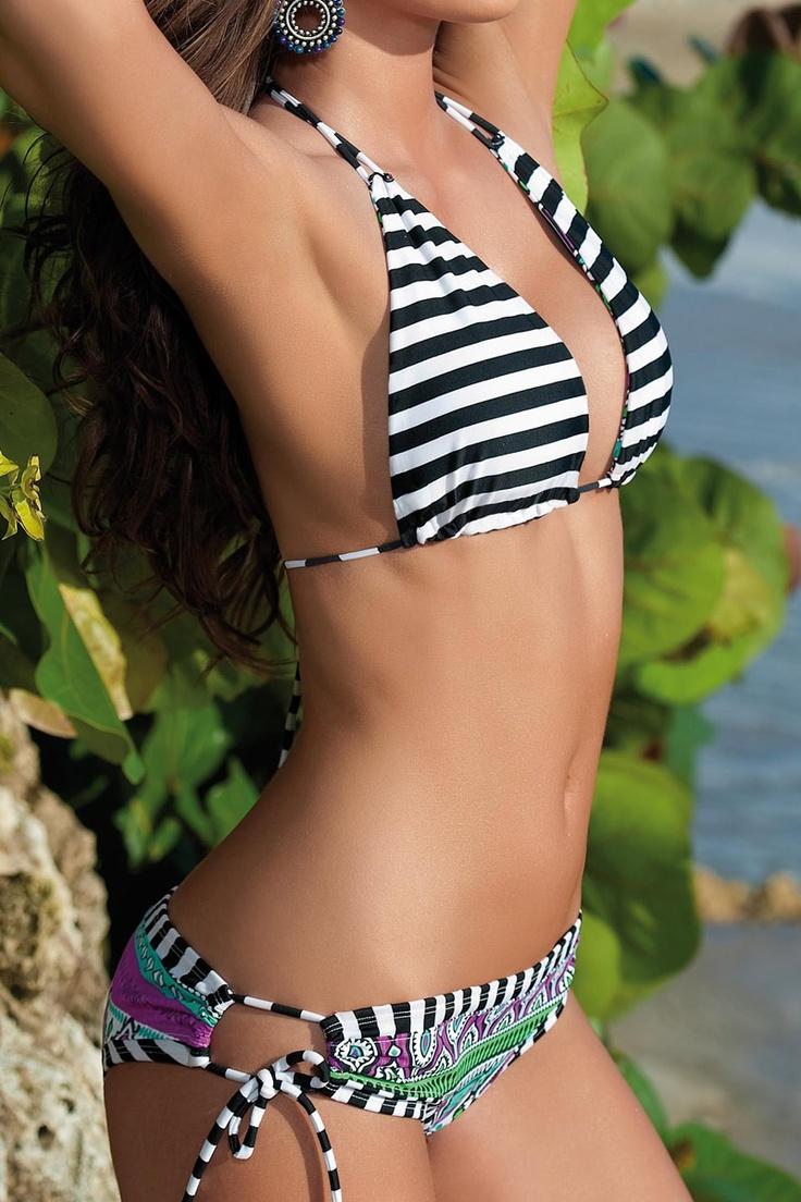 latest-bikini-styles