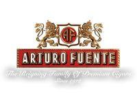 Arturo Fuente Cuban Cigars  Price: $98.87