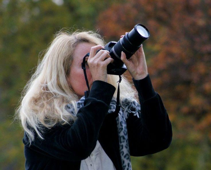 Jen van Wijn Photography