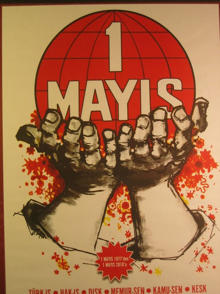 http://www.critical-theory.com/wp-content/uploads/2014/04/turkish-may-day-poster.jpg