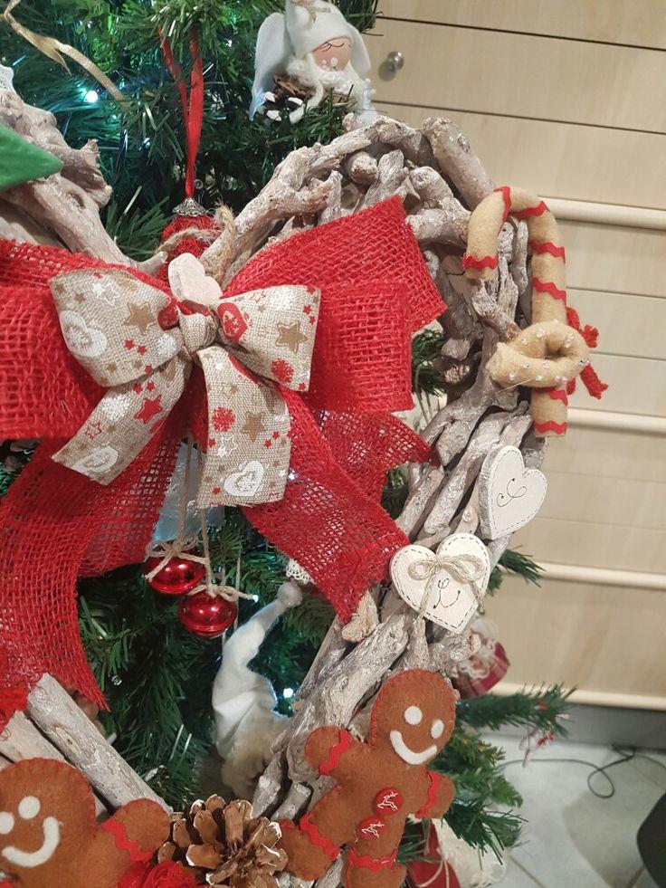 Passato un felice Natale e anno nuovo? Ecco una delle nostre creazioni per i regali di questo natale!!!