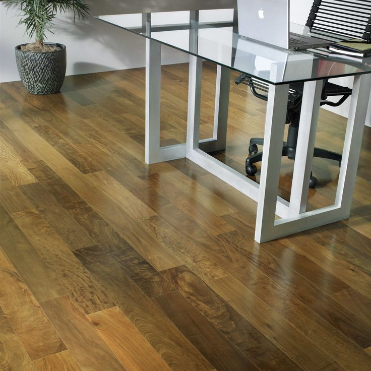 38 best Flooring images on Pinterest Floating floor Floors and