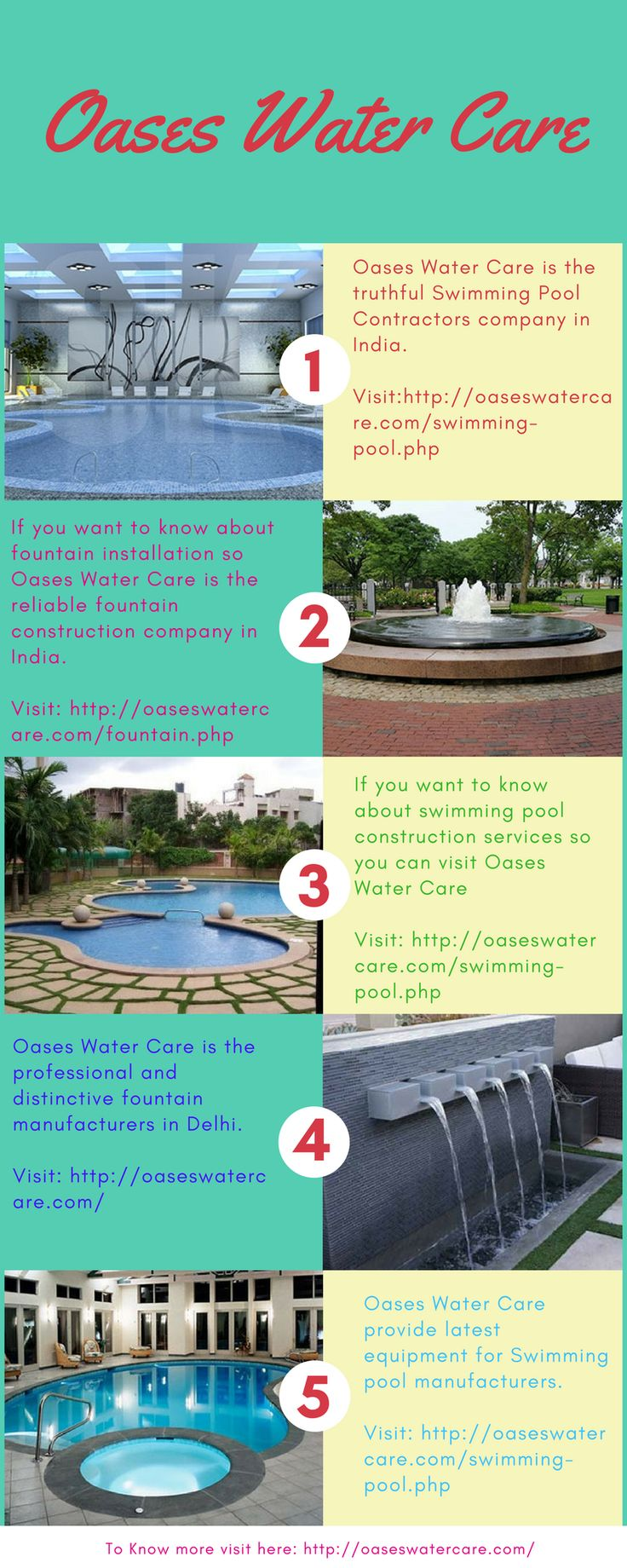 25 Best Ideas About Pool Construction On Pinterest Pool Ideas Swimming Pool Construction And