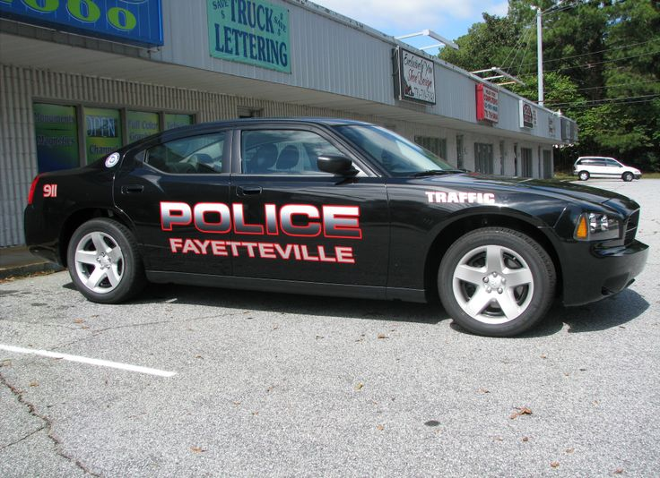 Crown Dodge Fayetteville >> 12 best =Police and Emergency Vehicles= images on Pinterest | Emergency vehicles, Georgia and ...
