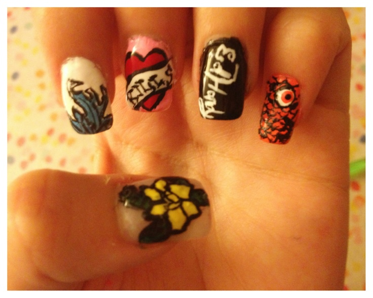 56 best isis_plus images on Pinterest | Inspired, Nail arts and Nail ...
