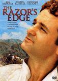 The Razor's Edge [DVD] [1984], 9303