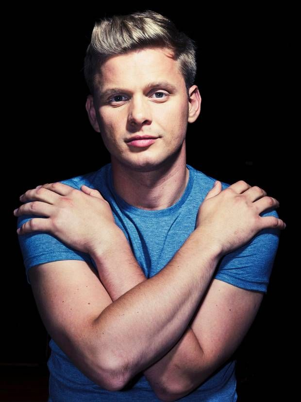 19 best images about Jeff Brazier on Pinterest