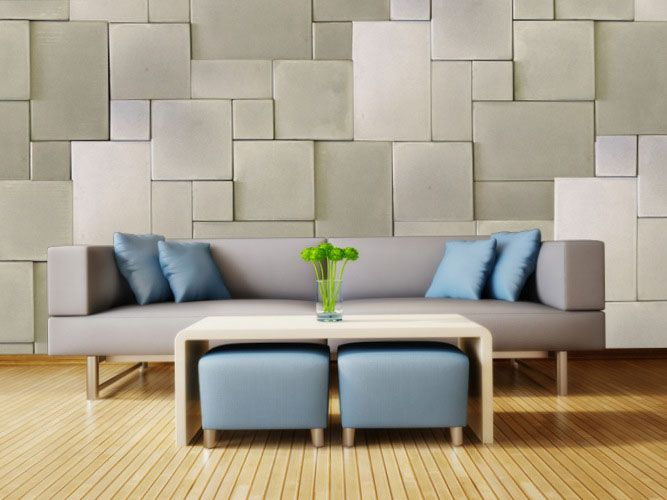 8 Best Three Dimensions In Tile Images On Pinterest Concrete Roof Tiles And Texture