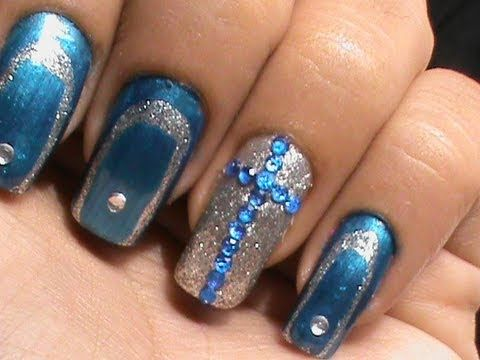15 best images about crosses nail art on pinterest  nail