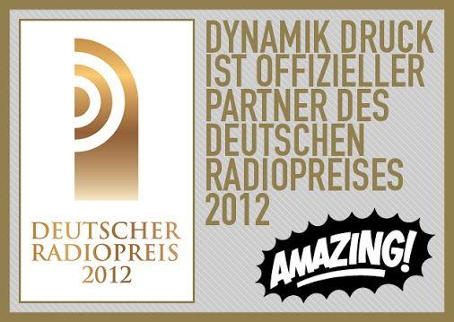 dynamik druck GmbH Druckerei Hamburg - Google+ www.dynamik-druck.de