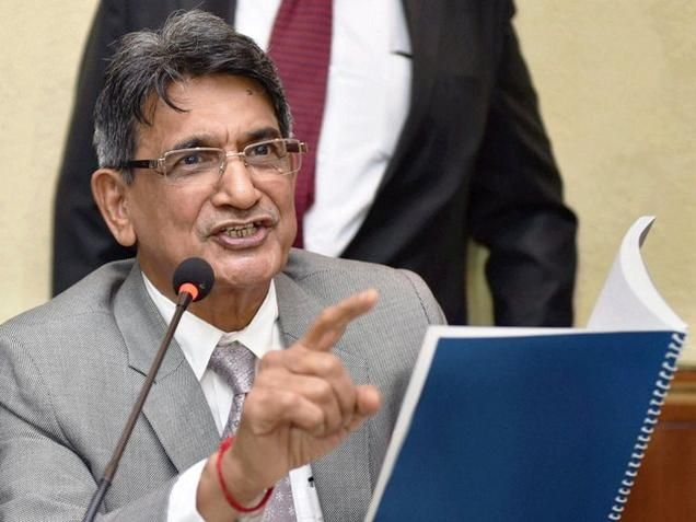 Lodha committee report to focus on 'purity of game'  Giving final touches to the Supreme Court-appointed committee's report on reforms in the BCCI and the Indian cricket administration, the former Chief Justice of India, R.M. Lodha, on Friday said the theme of the report remains the purity of the game.  http://pressclubofindia.co.in/