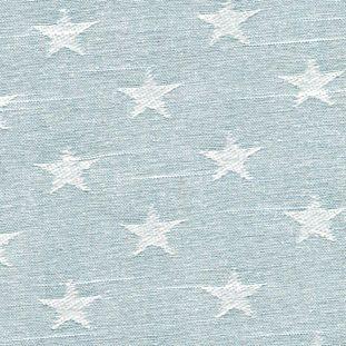 Stars Sky*
