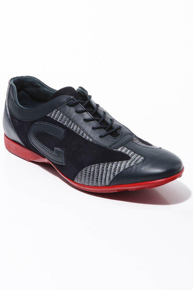Assez Les 25 meilleures idées de la catégorie Chaussure semelle rouge  BB03