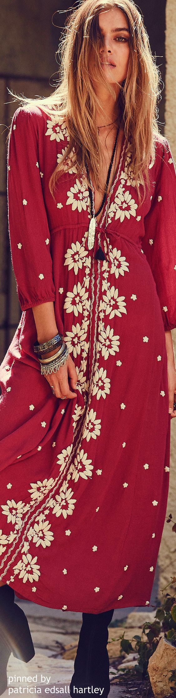 Zaimara Lifestyle :: Bohemian Love :: Keep Positive :: Festival Outfits :: Summer Vibes :: Gypsy Soul :: Style Fashion :: Boho Chic :: Beach + Sun + Palms + Ocean :: Ethnic + Tribal :: #zaimaraglobal