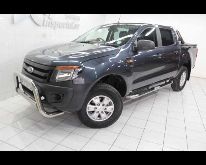 Research your next vehicle with used cars for sale dealership InspectaCar Gezina. Find vehicles from wide range of affordable pre owned cars or book a test ... & Best 25+ Used ford ranger ideas on Pinterest | Used truck beds ... markmcfarlin.com